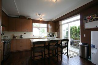 Photo 37: # 132 2729 158TH ST in Surrey: Grandview Surrey Condo for sale (South Surrey White Rock)  : MLS®# F1126543