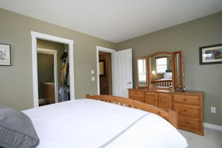 Photo 9: # 132 2729 158TH ST in Surrey: Grandview Surrey Condo for sale (South Surrey White Rock)  : MLS®# F1126543