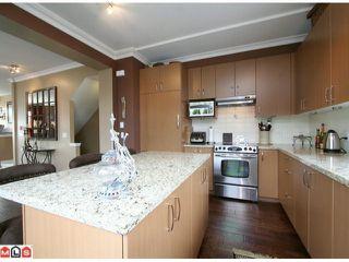 Photo 46: # 132 2729 158TH ST in Surrey: Grandview Surrey Condo for sale (South Surrey White Rock)  : MLS®# F1126543