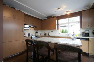 Photo 17: # 132 2729 158TH ST in Surrey: Grandview Surrey Condo for sale (South Surrey White Rock)  : MLS®# F1126543