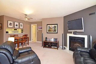 Photo 4: 38 189 W Lake Driveway in Ajax: South West Condo for sale : MLS®# E2615874