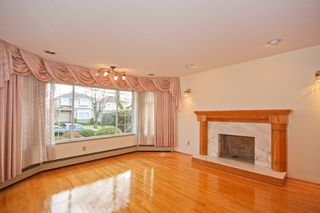 Photo 3: 7763 Cartier Street in Vancouver: Marpole Home for sale ()  : MLS®# V798542