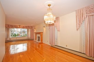 Photo 2: 7763 Cartier Street in Vancouver: Marpole Home for sale ()  : MLS®# V798542