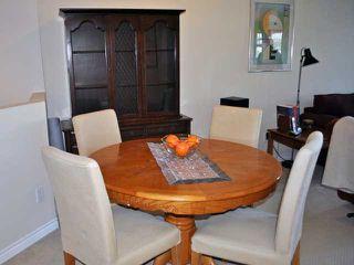 Photo 3: # 403 13876 102ND AV in Surrey: Whalley Condo for sale (North Surrey)  : MLS®# F1311403