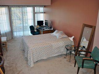 Photo 7: # 403 13876 102ND AV in Surrey: Whalley Condo for sale (North Surrey)  : MLS®# F1311403