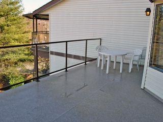 Photo 5: # 403 13876 102ND AV in Surrey: Whalley Condo for sale (North Surrey)  : MLS®# F1311403