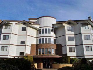 Photo 10: # 403 13876 102ND AV in Surrey: Whalley Condo for sale (North Surrey)  : MLS®# F1311403