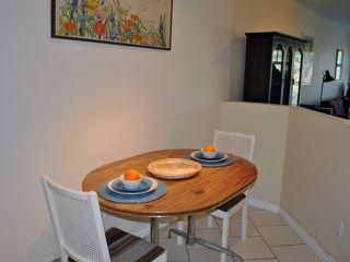 Photo 2: # 403 13876 102ND AV in Surrey: Whalley Condo for sale (North Surrey)  : MLS®# F1311403