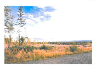 "Photo 12: LOT 14 BELL Place in Mackenzie: Mackenzie -Town Land for sale in ""BELL PLACE"" (Mackenzie (Zone 69))  : MLS®# N227307"