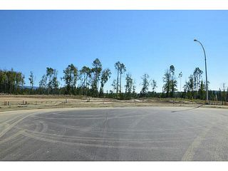 "Photo 5: LOT 14 BELL Place in Mackenzie: Mackenzie -Town Land for sale in ""BELL PLACE"" (Mackenzie (Zone 69))  : MLS®# N227307"
