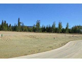 "Photo 20: LOT 14 BELL Place in Mackenzie: Mackenzie -Town Land for sale in ""BELL PLACE"" (Mackenzie (Zone 69))  : MLS®# N227307"