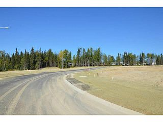 "Photo 3: LOT 14 BELL Place in Mackenzie: Mackenzie -Town Land for sale in ""BELL PLACE"" (Mackenzie (Zone 69))  : MLS®# N227307"