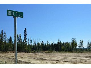 "Photo 15: LOT 14 BELL Place in Mackenzie: Mackenzie -Town Land for sale in ""BELL PLACE"" (Mackenzie (Zone 69))  : MLS®# N227307"
