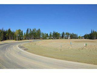"Photo 4: LOT 14 BELL Place in Mackenzie: Mackenzie -Town Land for sale in ""BELL PLACE"" (Mackenzie (Zone 69))  : MLS®# N227307"