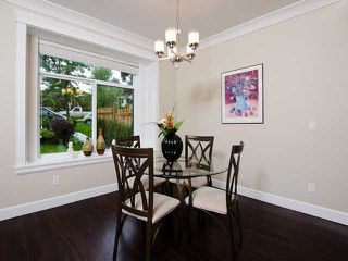 Photo 3: 1822 ISLAND AV in Vancouver: Fraserview VE House for sale (Vancouver East)  : MLS®# V1009385