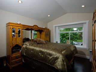 Photo 7: 1822 ISLAND AV in Vancouver: Fraserview VE House for sale (Vancouver East)  : MLS®# V1009385