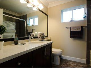 Photo 9: 1822 ISLAND AV in Vancouver: Fraserview VE House for sale (Vancouver East)  : MLS®# V1009385
