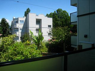 Photo 10: # 308 2333 TRIUMPH ST in Vancouver: Hastings Condo for sale (Vancouver East)  : MLS®# V1010629