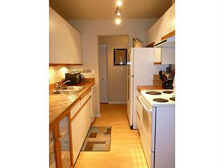 Photo 3: # 308 2333 TRIUMPH ST in Vancouver: Hastings Condo for sale (Vancouver East)  : MLS®# V1010629