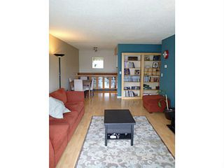 Photo 6: # 308 2333 TRIUMPH ST in Vancouver: Hastings Condo for sale (Vancouver East)  : MLS®# V1010629