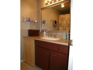 Photo 8: # 308 2333 TRIUMPH ST in Vancouver: Hastings Condo for sale (Vancouver East)  : MLS®# V1010629