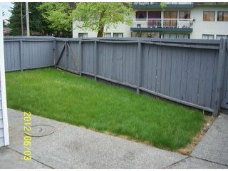 Photo 3:  in Langley: Langley City House Fourplex for sale : MLS®# F1314226
