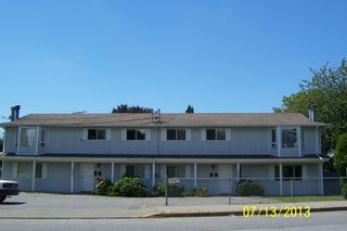 Photo 32:  in Langley: Langley City House Fourplex for sale : MLS®# F1314226
