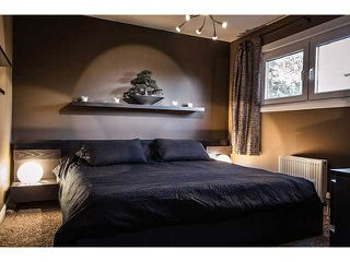 Photo 6: 356 ADAMS Crescent SE in CALGARY: Acadia Residential Detached Single Family for sale (Calgary)  : MLS®# C3577641