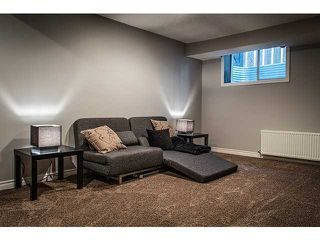 Photo 11: 356 ADAMS Crescent SE in CALGARY: Acadia Residential Detached Single Family for sale (Calgary)  : MLS®# C3577641
