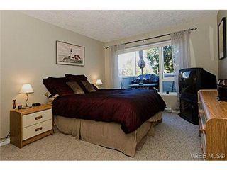 Photo 8: 211 2823 Jacklin Rd in VICTORIA: La Langford Proper Condo Apartment for sale (Langford)  : MLS®# 504697
