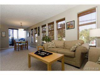 Photo 7: 211 2823 Jacklin Rd in VICTORIA: La Langford Proper Condo Apartment for sale (Langford)  : MLS®# 504697
