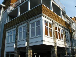 Photo 2: 211 2823 Jacklin Rd in VICTORIA: La Langford Proper Condo Apartment for sale (Langford)  : MLS®# 504697