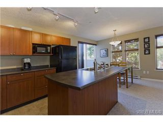 Photo 5: 211 2823 Jacklin Rd in VICTORIA: La Langford Proper Condo Apartment for sale (Langford)  : MLS®# 504697