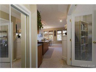 Photo 6: 211 2823 Jacklin Rd in VICTORIA: La Langford Proper Condo Apartment for sale (Langford)  : MLS®# 504697