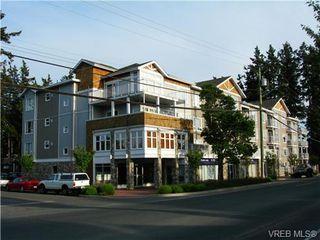 Photo 13: 211 2823 Jacklin Rd in VICTORIA: La Langford Proper Condo Apartment for sale (Langford)  : MLS®# 504697