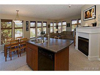 Photo 3: 211 2823 Jacklin Rd in VICTORIA: La Langford Proper Condo Apartment for sale (Langford)  : MLS®# 504697