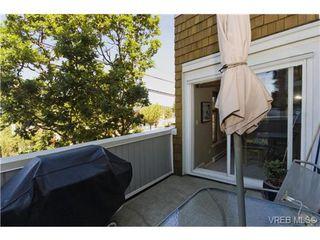 Photo 12: 211 2823 Jacklin Rd in VICTORIA: La Langford Proper Condo Apartment for sale (Langford)  : MLS®# 504697