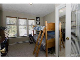 Photo 9: 211 2823 Jacklin Rd in VICTORIA: La Langford Proper Condo Apartment for sale (Langford)  : MLS®# 504697