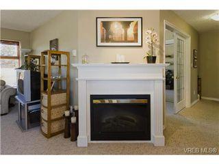 Photo 4: 211 2823 Jacklin Rd in VICTORIA: La Langford Proper Condo Apartment for sale (Langford)  : MLS®# 504697