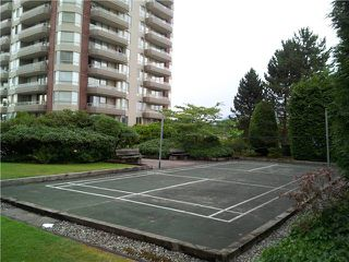 Photo 19: 302 738 FARROW Street in Coquitlam: Coquitlam West Condo for sale : MLS®# V1021819