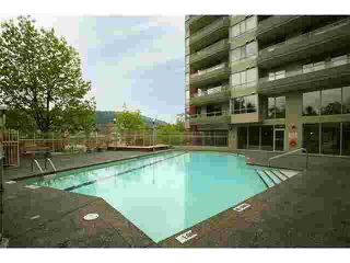 Photo 14: 302 738 FARROW Street in Coquitlam: Coquitlam West Condo for sale : MLS®# V1021819