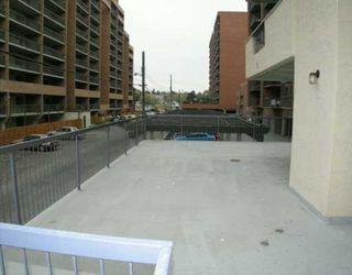 Photo 7:  in CALGARY: Connaught Condo for sale (Calgary)  : MLS®# C3170401