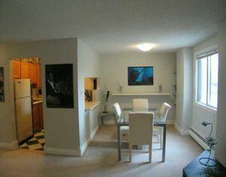 Photo 4:  in CALGARY: Connaught Condo for sale (Calgary)  : MLS®# C3170401
