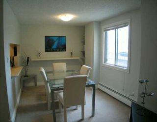 Photo 3:  in CALGARY: Connaught Condo for sale (Calgary)  : MLS®# C3170401