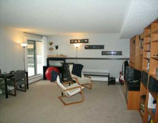Photo 2:  in CALGARY: Connaught Condo for sale (Calgary)  : MLS®# C3170401