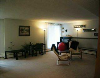 Photo 6:  in CALGARY: Connaught Condo for sale (Calgary)  : MLS®# C3170401