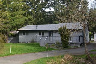 Main Photo: 2085 AIRBRIGHT LANE in SHAWNIGAN LAKE: House for sale : MLS®# 372654