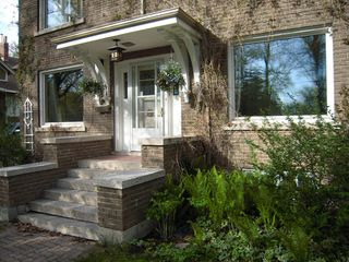 Photo 3: 91 West Gate in : Armstong's Point Residential for sale (Central Winnipeg)  : MLS®# 1412316