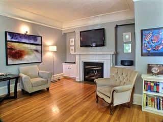 Photo 6: 91 West Gate in : Armstong's Point Residential for sale (Central Winnipeg)  : MLS®# 1412316
