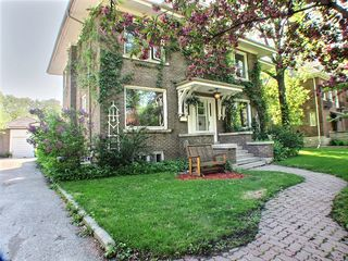 Photo 2: 91 West Gate in : Armstong's Point Residential for sale (Central Winnipeg)  : MLS®# 1412316